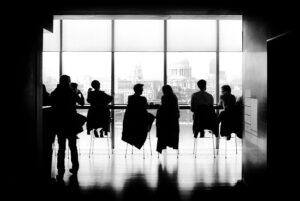 Nueva Ley de Secretos Empresariales (1/2019, de 20 de febrero)