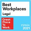 Best-Workplaces-legal-2021_jpg
