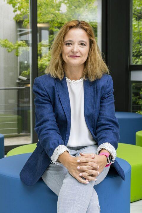 Begoña Sanz - Alier Abogados, despacho en Madrid