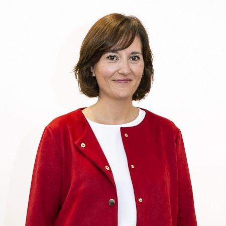 Fátima Fajardo - Alier Abogados, despacho en Madrid