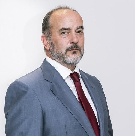 Pablo Jaquete - Alier Abogados, despacho en Madrid