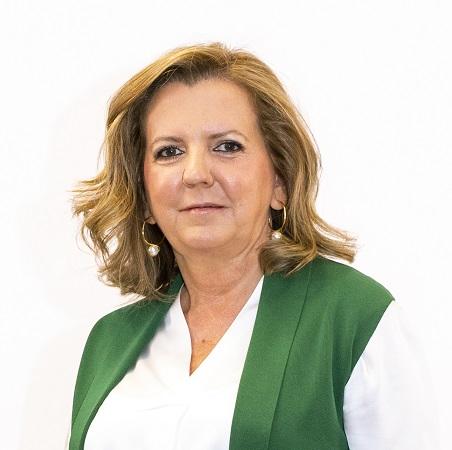 Pilar Jaquete - Alier Abogados, despacho en Madrid