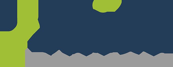 Alierabogados