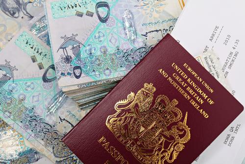 Trabajadores desplazados: Cómo y cuándo aplicar la exención de IRPF por trabajos realizados en el extranjero