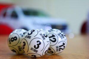 Novedades en la tributación de los premios de Loteria de Navidad