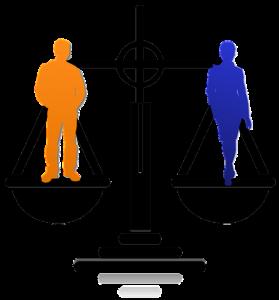 Planes de igualdad: obligaciones y beneficios