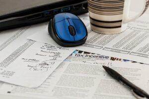 Medidas fiscales previstas por el nuevo Gobierno: incremento de la carga impositiva