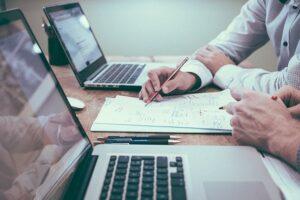 Derecho a la bonificación de la Tarifa Plana para los autónomos societarios