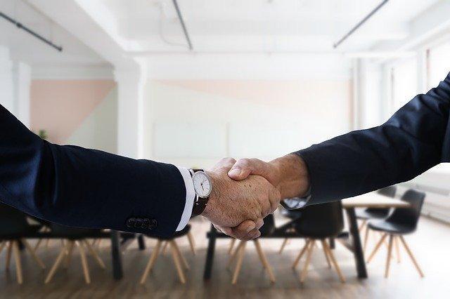 Los pactos de no competencia postcontractual