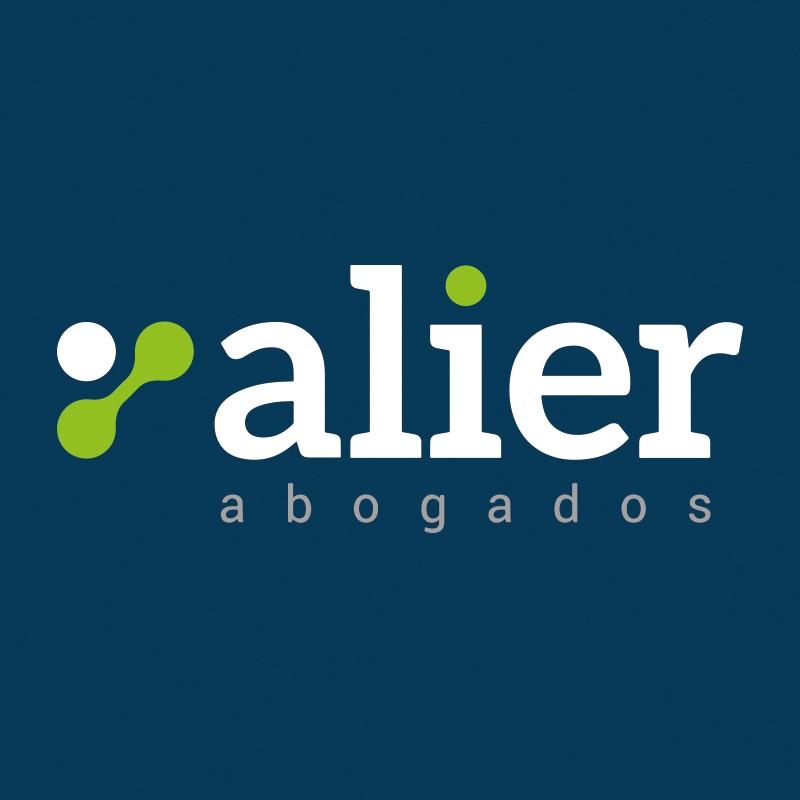 """Replay del WEBINAR """"Soluciones legales para afrontar las dificultades empresariales ante la crisis del Covid-19"""""""