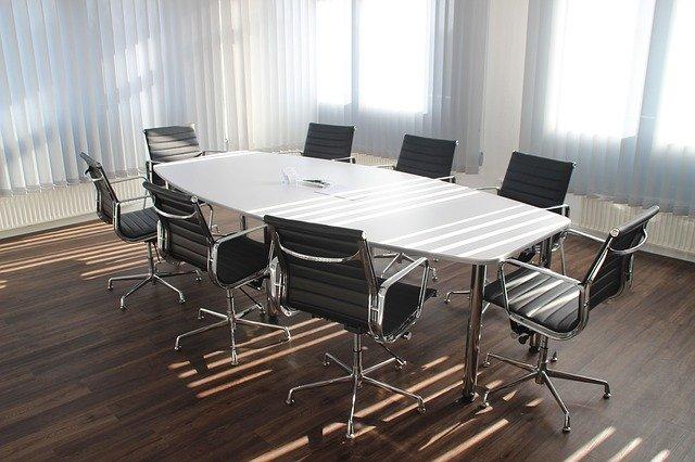 COVID-19 - Presente y futuro del sector legal