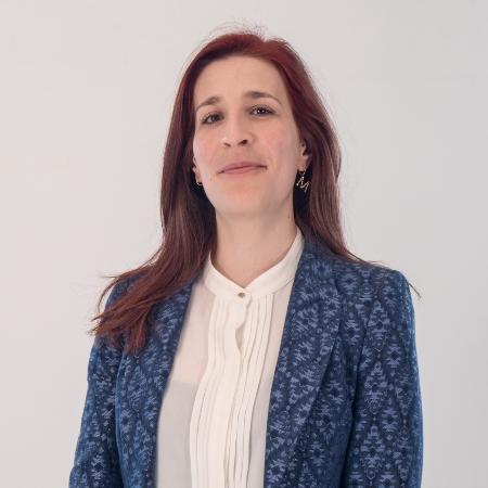 Marta Alonso - Alier Abogados
