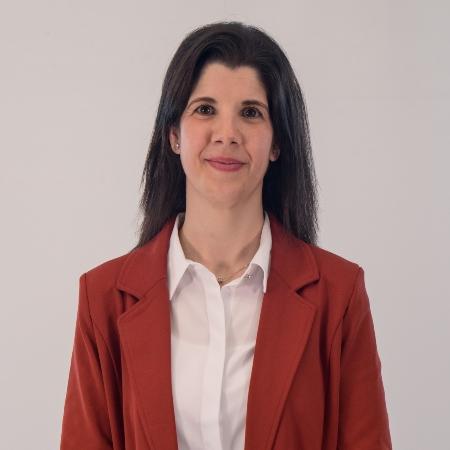 Verónica Ávila - Alier Abogados