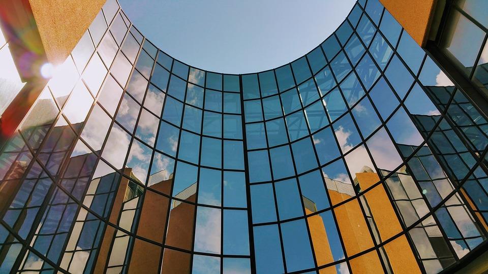 Formulas intra-empresariales de refinanciación de deudas