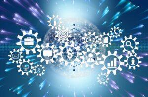 El Big Data y las Relaciones Laborales