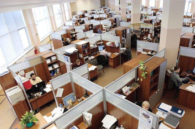 El Expediente de Regulación Temporal de Empleo por fuerza mayor