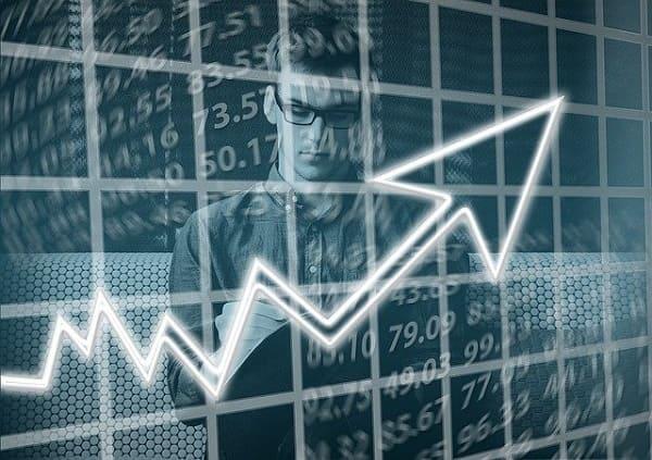 Preconcurso de acreedores: ventajas y vías de negociación