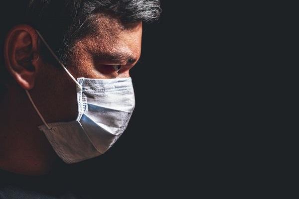 Efectos del Coronavirus en el ámbito laboral de las empresas