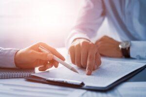 El Acuerdo de Refinanciación como alternativa al Concurso de Acreedores