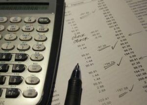 Liberación de las deudas a través de la Segunda Oportunidad