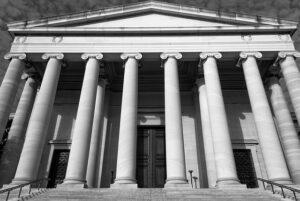 Primeros pronunciamientos judiciales sobre los ERTE por fuerza mayor derivados de COVID-19
