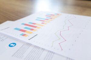 La insolvencia de la empresa: ¿debo iniciar el concurso de acreedores?