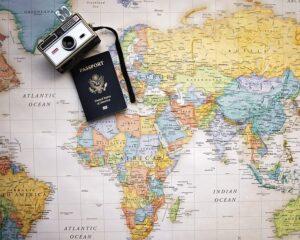 Me voy de vacaciones…¿Necesito consentimiento de la empresa?
