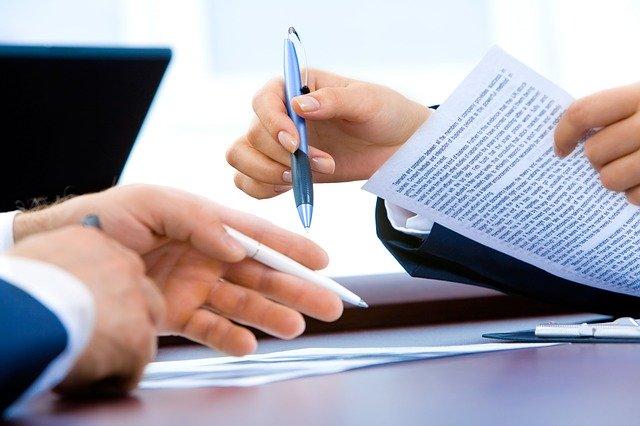 Webinar post Covid-19. Nuevo futuro empresarial