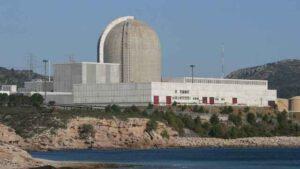 Ecotasa: Cataluña gravará las centrales nucleares de su territorio