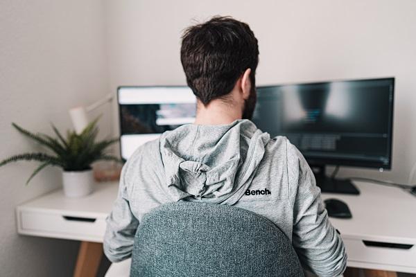 Trabajo a distancia: la adaptación de la forma de prestación de servicios