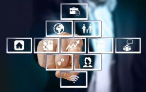 La transformación digital de las Pymes: seguridad, privacidad y protección de datos
