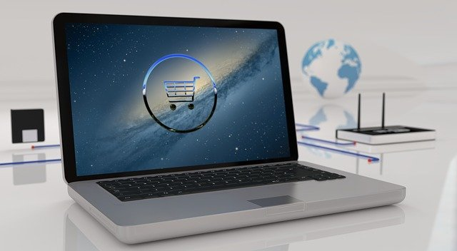 Requisitos de cumplimiento en el comercio electrónico