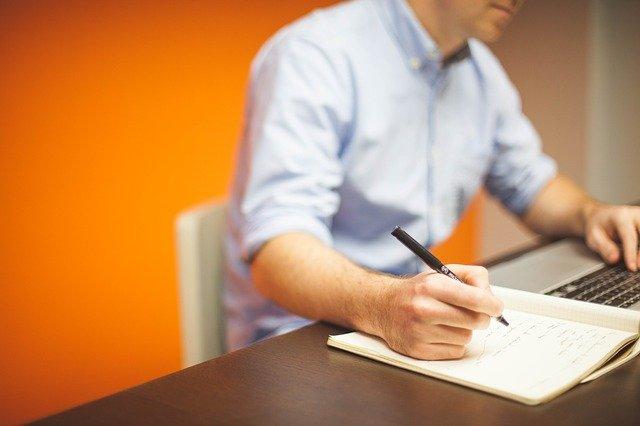 Webinar 'La nueva regulación del trabajo a distancia'