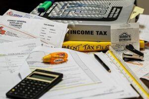 El tiempo del Estado de Alarma computará a efectos de determinar la residencia fiscal 2020