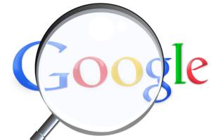 Tasas Google y Tobin: las multinacionales anuncian que repercutirán esos gravámenes en sus clientes
