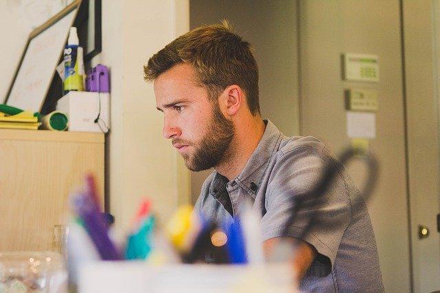 El trabajo a distancia: aspectos básicos de la nueva normativa