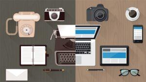 El trabajo a distancia: consideraciones por parte de empresas y trabajadores
