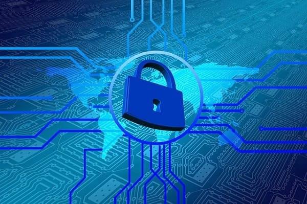 La Evaluación de Impacto en la Protección de Datos Personales
