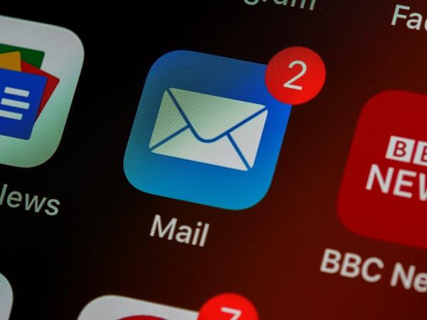 El Tribunal Supremo establece que los correos electrónicos son un medio válido de prueba en el ámbito laboral
