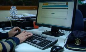 Nuevo protocolo para realizar denuncias telemáticas desde el comercio que ha sufrido un hurto