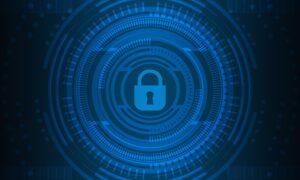 Nueva guía de la AEPD: Protección de Datos por Defecto