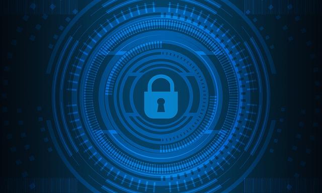 Protección de Datos por Defecto