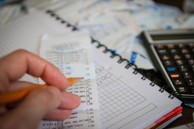 Reforma fiscal 2021 y claves del cierre fiscal 2020