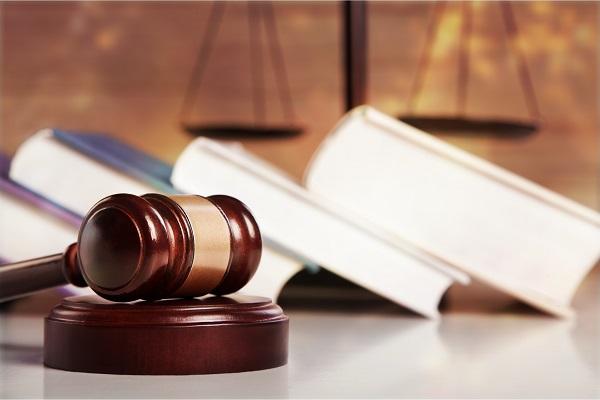 Inseguridad jurídica: criterios dispares en despidos en época de Covid