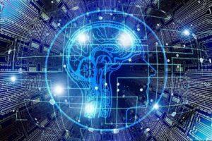 Los retos de la Inteligencia Artificial