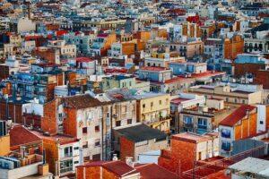 Contrato de renta antigua: Qué es y cómo puede rescindirse