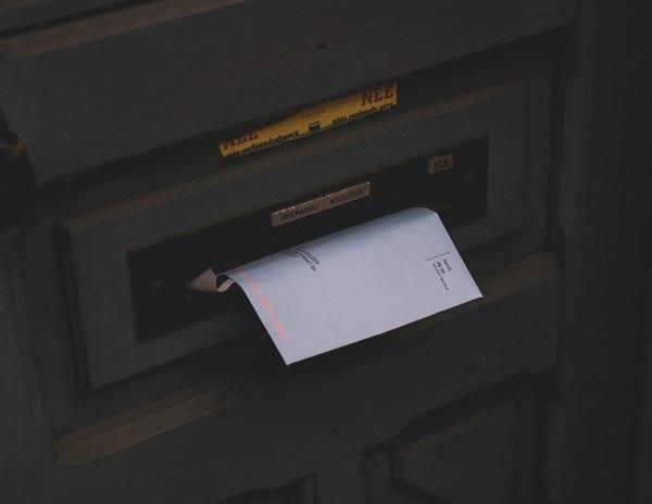 Cinco consejos básicos cuando recibes una notificación de Hacienda