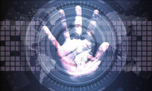 Control empresarial vs Protección de datos