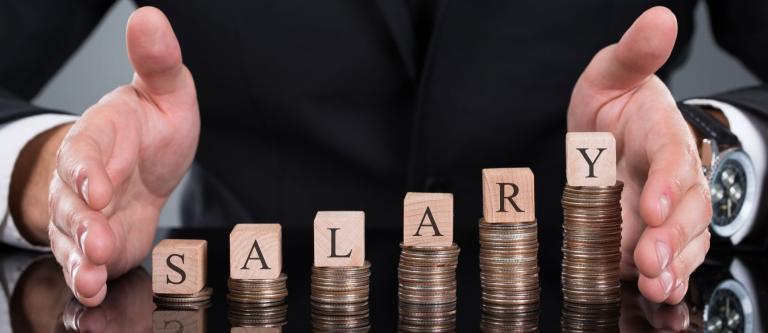 El impacto de los ERTE en la declaración de la renta
