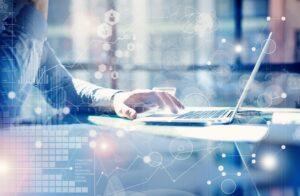 Webinar | Transformación digital: nuevos medios de pago y seguridad en el comercio electrónico